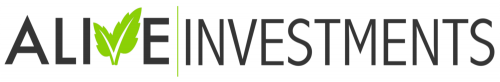 Company Logo For Alive Investments, LLC'