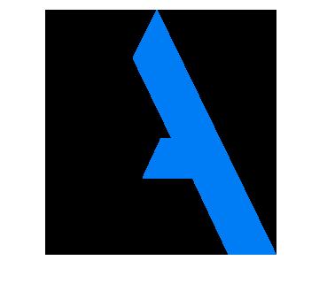 Company Logo For Athletic Elite 10'