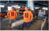 Nautical Ventures Announces Sponsorship of Two Offshore Kaya'