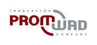 Promwad-logo'