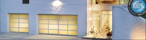 Company Logo For Garage Door Repair Avon IN'