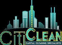 Citi Clean'