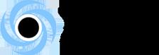 Company Logo For Target Ship Management (I) Pvt Ltd'