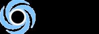 Target Ship Management (I) Pvt Ltd Logo