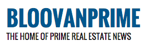 Company Logo For Bloovan Media, LLC'