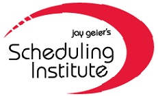 Company Logo For Scheduling Institute'