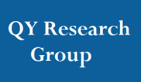 QYResearch Group Logo
