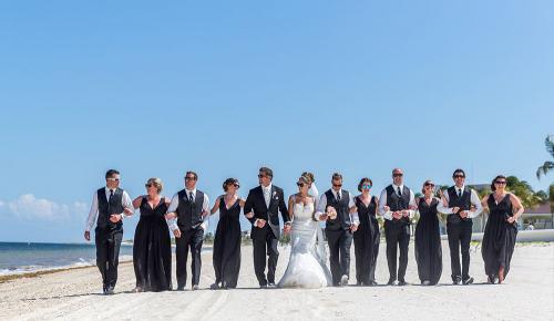 Destination wedding photography Toronto'