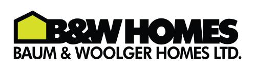 Baum & Woolger Homes Ltd.'