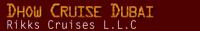 Rikks Cruises LLC Logo