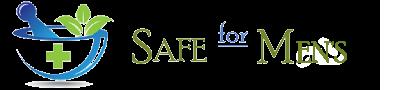 Safeformens.com'