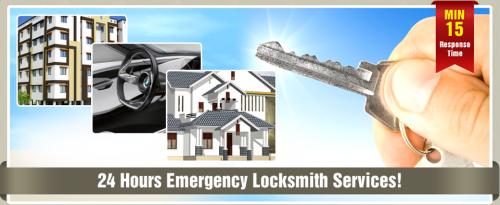 Company Logo For Locksmith Mooresville IN'