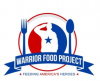 Warrior Food Project'