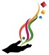 PrintingRay Logo
