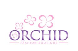 Orchid Fashion Boutique'