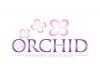 Orchid Fashion Boutique'