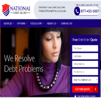 NationalRelief