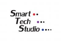 Smart Tech Studios Logo
