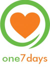 one7days Logo