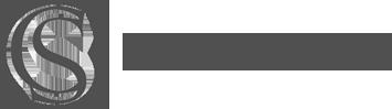 Company Logo For Charmosa Swimwear'