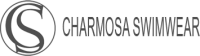 Charmosa Swimwear Logo