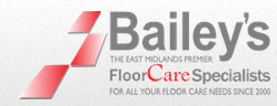 Baileys Floor Care Specialists'