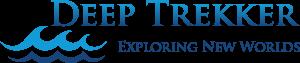Deep Trekker Inc.,'