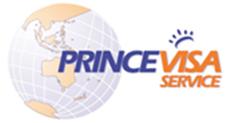 princevistaservice.png'
