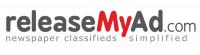 releaseMyAd Media Private Ltd Logo