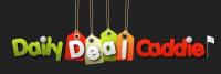 Daily Deal Caddie, LLC Logo