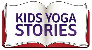 Kids Yoga Stories'