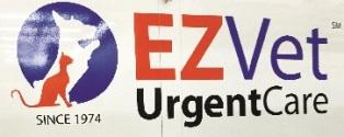 EZ Vet Urgent Care'