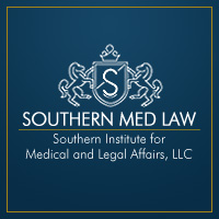 Southern Med Law Logo