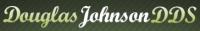 Douglas Johnson, DDS Logo