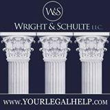 Company Logo For Wright & Schulte LLC'