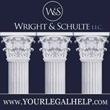 Wright & Schulte LLC Logo