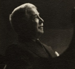 Artur Schnabel'