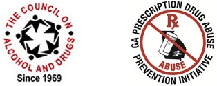 Georgia Prescription Drug Abuse Prevention Initiative'