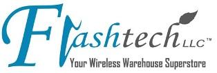 Flash Technologies, LLC™'