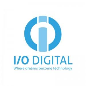 I/O Digital'