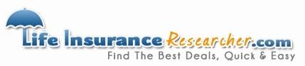 LifeInsuranceResearcher.com'