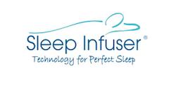 Sleep Infuser Logo'