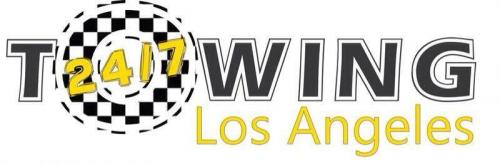 losangeles-towingservice.com'