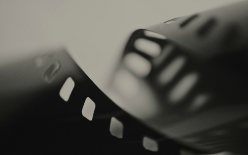 Where to Find Screenplay Online'
