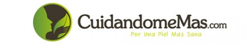 www.cuidandomemas.com'