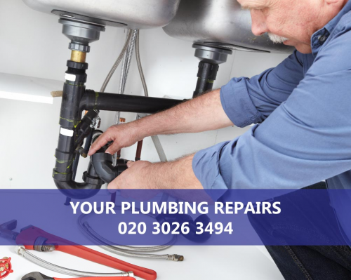 yourplumbingrepairs'