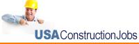 USAConstructionJobs.com'