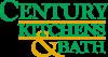 Century Kitchens & Bath'