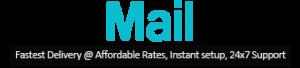 Company Logo For Bulk Mail VPS'