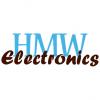 HMWElectronics.com